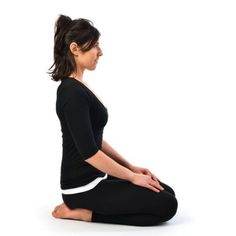 Yoga Moves to Enhance your Concentration Skills #workouts #yoga #exercises # fitness