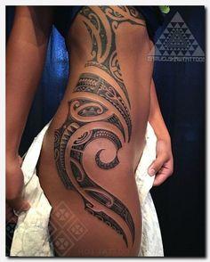 #tattooink #tattoo small flower hip tattoos, best shoulder tattoos ever, pictures of tattoos for women, colored angel tattoo, tattoos of wolves, hawaiian tribal band tattoos, moon & sun tattoo, aztec flower tattoo designs, horse mandala tattoo, name tattoos with designs, blackwork tattoo artists, small rose tattoos, tattoo tribal, tattoo sleeve ideas for females, free skull tattoo designs, dragonfly henna tattoo #maoritattooswomen