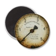 old_pressure_gauge_from_a_vintage_racing_car_magnet-p147163825071315745en878_216.jpg 216×216 pixels
