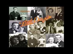 Little Dragon - Ritual Union (Full Album) - YouTube