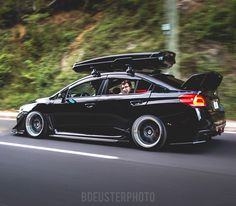 2016 Subaru Sti, Subaru Cars, 2016 Sti, Suzuki Swift, Subaru Legacy, Tuner Cars, Impreza, Hot Cars, Custom Cars