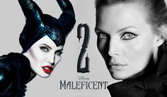Maleficent May 2020 Disney Maleficent, Disney Villains, Marvel Comics, Imdb Movies, Streaming Vf, Upcoming Movies, Film, Movie Posters, Cook