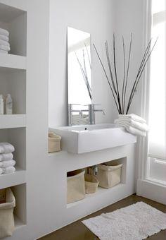Méchant Design: saturday life style: Paula's house
