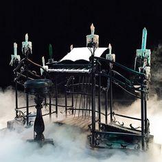 Music of the Night   Phantom