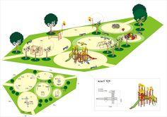 детская площадка - Поиск в Google