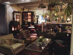 Restaurant Bar, Vienna Austria, Table Settings, House, Restaurants, Brunch, Wanderlust, Home Decor, Outdoor