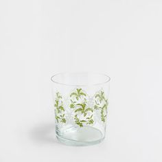 Glassware - Tableware | Zara Home United Kingdom