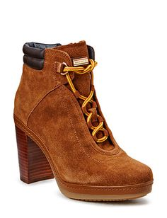 Tommy Hilfiger Shoes JOVINA 2B