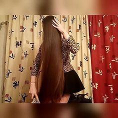 #1#longhairuniverse#longhairmodel#sexyhair#realrapunzel#haircare#girlswithlonghair#sexygirsl#beautifulhair#lovelyhair