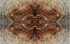 Fusion Natural Quartzite