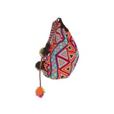 I WANT! CARRY ON - B285/CARRY/CR13 - BAGS - ACCESSORIES - ondademar.com