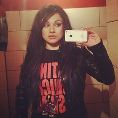 snow tha product - Google Search