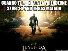 Todos fuimos leyenda        Gracias a http://www.cuantocabron.com/   Si quieres leer la noticia completa visita: http://www.estoy-aburrido.com/todos-fuimos-leyenda/