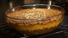 Shepard's Pie (kjøttpai)