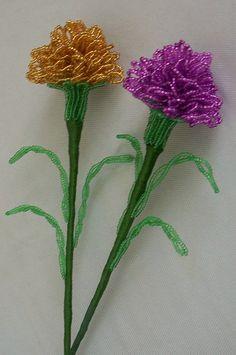 Carnations | Flickr - Photo Sharing!