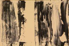 blanc i negre al detall