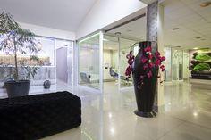 #dentaloffice #dentist #dental #drcarlossaiz #clinicadental