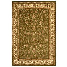 Area Rugs Search Results | Overstock.com, Page 1