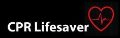 CPR Training Clip Art | Back > Gallery For > American Heart Association CPR Clip Art