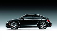 2012-Volkswagen-Beetle I want one so I must get my license!