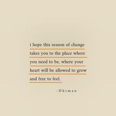 Motivational quotes and inspirational images for positive life Motivational quotes and inspirational images for positive life Poetry Quotes, Words Quotes, Me Quotes, Motivational Quotes, Inspirational Quotes, Quotes On Hope, Place Quotes, Irish Quotes, Heart Quotes