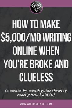 common af misconceptions most people have about lance  make money writing online even if you have no experience this guide will show you how to become a lance writer fast check it out lance writing