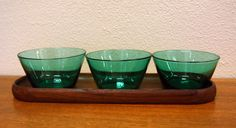 Multe - Willy Johansson for Hadeland Glassverk Norway, Vases, Glass Art, Planter Pots, Vase