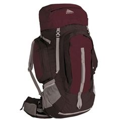 backpack travel store Backpack Tools