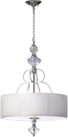 Clearance, Cyan Designs, more than half off, $293  South Shore Decorating: CN-04452