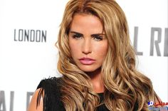Katie Price claims she once romanced married man