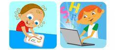 Tekemistä lapsille kotiin ja kesämökille | Oppi&ilo Tweety, Pikachu, Family Guy, Guys, Fictional Characters, Fantasy Characters, Sons, Boys, Griffins