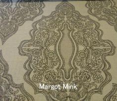 Ashley Manor Harriet Sofa - Sherlock Mink from Tannahill Furniture Ltd