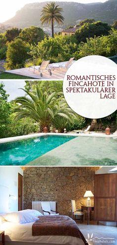 Das Mirabo de Valldemossa ist das ideale Hotel, um den Westen von Mallorca zu erkunden. Das familienfreundliche Hotel befindet sich in Valldemossa und ist ideal für jene, die gern Wandern und die wunderschöne Natur genießen.