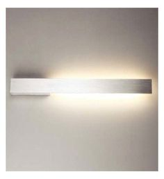 ASW0072 Bathroom or Interior Wall Light - Indoor Lighting from Ambience Systems Queenstown