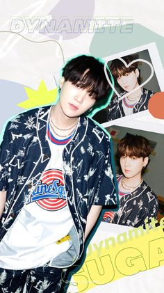 Min Yoongi Bts, Min Suga, Bts Taehyung, Min Yoongi Wallpaper, V Bts Wallpaper, Screen Wallpaper, Foto Bts, Bts Memes, Boy Scouts