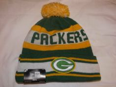 1000+ images about Packers on Pinterest | Packers, Green Bay ...