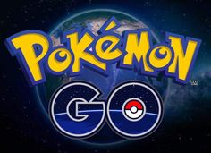 When Will the Next Pokemon Go Nest Migration Take Place?   Heavy.com
