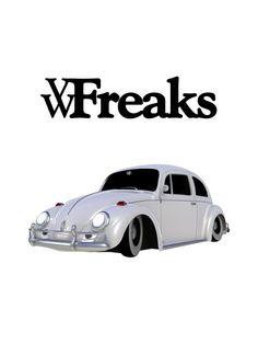 VW freaks
