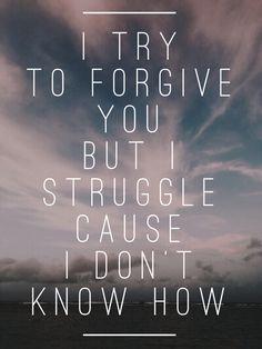 Songtext von One Direction - Alive Lyrics