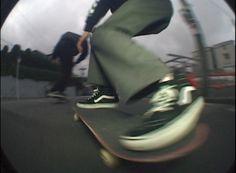 skater skate park skateboard close up picture style fashion tricks Skate 3, Skate Style, Skate Park, Sup Girl, Look Dark, Skater Boys, Teenage Dream, Aesthetic Grunge, Looks Cool
