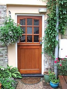 Holiday Cottage for rent in Bodmin, Cornwall E1832