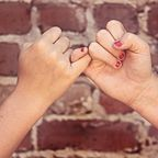 All About Friendship (resource and large collection of articles) via PsychToday