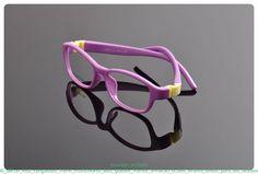 *คำค้นหาที่นิยม : #วัดค่าสายตา#คอนแทคเลนส์รักษาสายตาสั้น#การเลือกเลนส์แว่นสายตา#แว่นกรอบขาว#แว่นตากันแดดของแท้ราคาถูก#อาการคนสายตาสั้น#เปลี่ยนเลนส์แว่นที่ไหนดี#ประวัติแว่นตาเรย์แบน#แว่นตาเรย์แบนรุ่นใหม่#คอนแทคเลนส์soflensราคา    http://lnw.xn--l3cbbp3ewcl0juc.com/แว่นตาผู้ชาย.แบรนด์.html