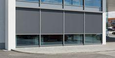 Stínící technika Anse pro soukromé i veřejné objekty - FWDS Europe, a. Pergola, Furniture, Home Decor, Decoration Home, Room Decor, Outdoor Pergola, Home Furnishings, Home Interior Design, Home Decoration