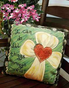 Dogwood Tree Cross Holiday Pillows Easter Quote by SippingIcedTea Gift Quotes, Bible Quotes, Easter Quote, Fall Pillows, Throw Pillows, Dogwood Trees, Christmas Pillow, Christmas Cross, Crosses Decor