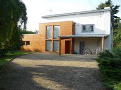 10 meilleures images du tableau Rénovation maison 60\'s / 70\'s | Home ...
