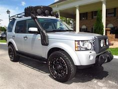 Land Rover Discovery 1, Range Rover Evoque, Discovery Channel, Land Rovers, Cool Trucks, My Ride, Motors, Dream Cars, 4x4