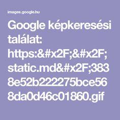 Google, Angel Art, Cavalier King Charles, Las Vegas, Blog, Amp, Kitchen Sinks, Tom Hardy, Summer Nails