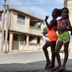 Voyage privatif à Cuba - en voiture privée avec chauffeur et guide francophone