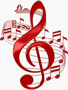 Music Drawings, Music Artwork, Art Music, Music Tattoo Designs, Music Tattoos, Music Designs, Music Images, Music Pictures, Trommel Tattoo